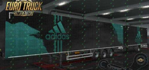 adidas-sport-ownership-trailer_1