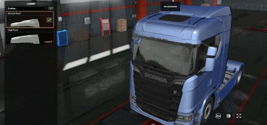 airco-and-more-for-scania-2016_2_7E5W7.jpg