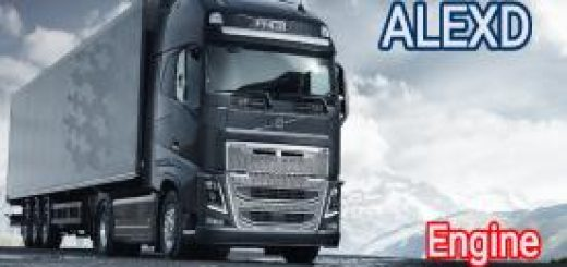 alexd-engine-for-volvo-fh-2012_1