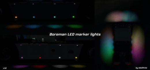 atsets-boreman-led-marker-lights-v-1-61-20-11-2018_3_V31VE.jpg
