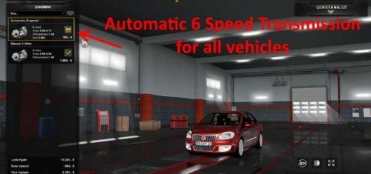 automatic-6-speed-transmission-for-all-vehicles-1-32_1