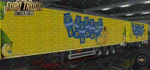 bananas-chiquita-ownership-trailer-skin_1