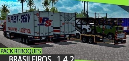 brazilian-trailer-pack-lp-mod-v-1-4-2-blue-november-edition_1