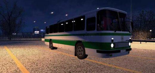 bus-laz-699-tourist-version-1-0_1
