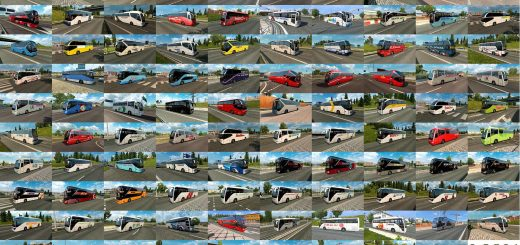 bus-traffic-pack-by-jazzycat-v5-5_1_0311V.jpg