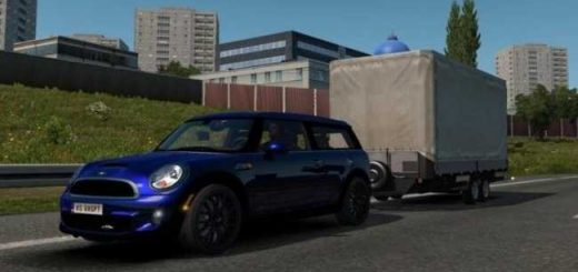 car-trailer-v1-0-1-32-x_1