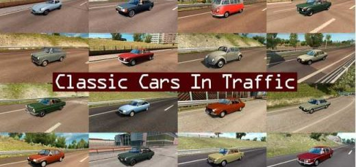 classic-cars-traffic-pack-by-trafficmaniac-v2-0_1