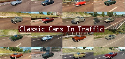 classic-cars-traffic-pack-by-trafficmaniac-v2-0_1_CCVS3.jpg