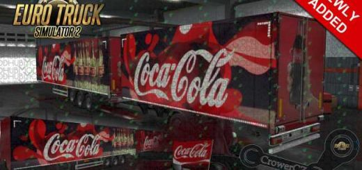 coca-cola-mega-pack-v-1-1_1