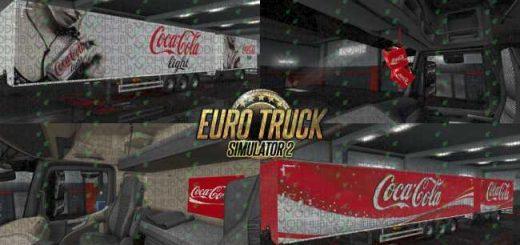 coca-cola-mega-pack_1