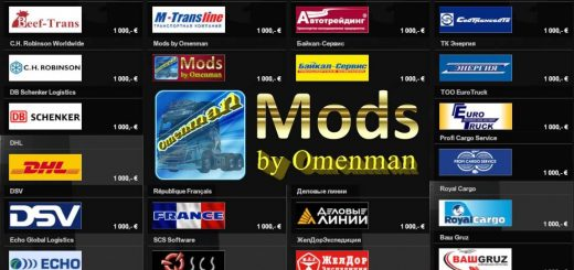 combo-pack-by-omenman-1-03-00_2_1CADC.jpg