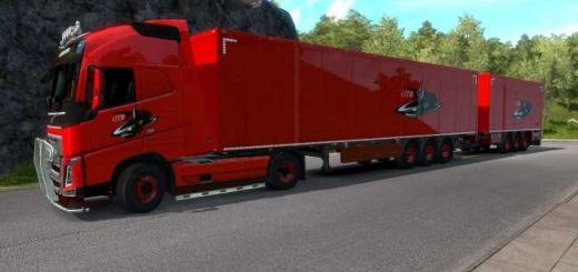 combo-skin-packs-volvo-fh_1