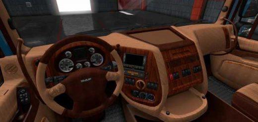 daf-xf-105-leather-interior-v1-0-1-32-x_1