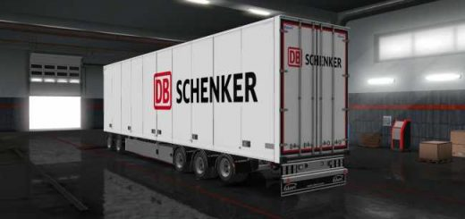 db-schenker-for-ekeri-1-32-x_1