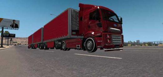 dealer-fix-for-ford-cargo-1838t-e5-v2-0-1-32_1