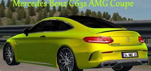 dealer-fix-for-mercedes-benz-c63s-amg-coupe-1-32_2_7EWSV.png