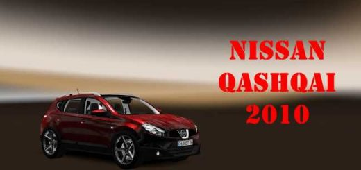 dealer-fix-for-nissan-qashqai-2010-1-32_1