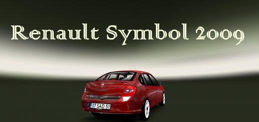 dealer-fix-for-renault-symbol-2009-1-32_3_RV311.png