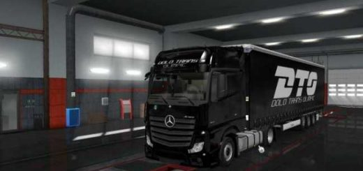 dolo-trans-olimpic-skin-for-mercedes-mp4_1