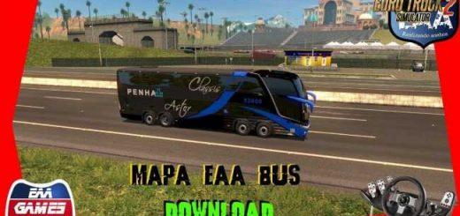 eaa-bus-map-5-0-5-alpha-1-32-x_1