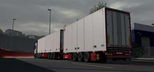 ekeri-trailers-by-kast-2-0-3-14-11-18_2