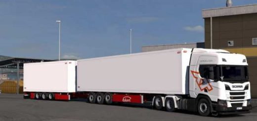 ekeri-trailers-by-kast-v-2-0-2_1