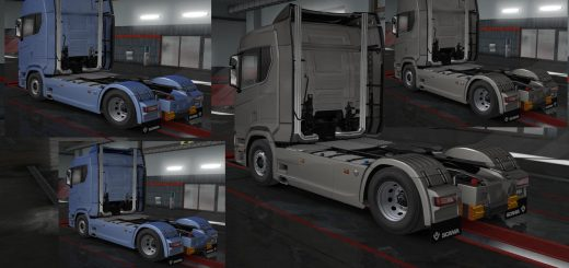 exhaust-pipes-scania-rs-2016_1_8DSWX.jpg