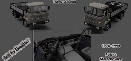 f-s-c-star-200-edit-by-ekualizer-patch-1-32-x-1-32_1