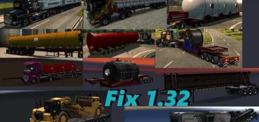fix-1-32-for-chris45-trailers-pack-v-9-10_1