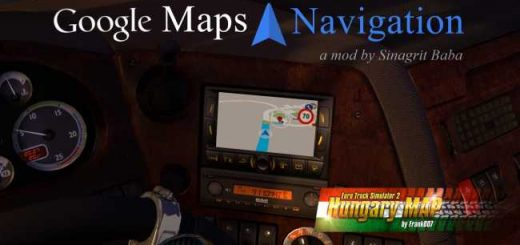 google-maps-navigation-normal-night-version-map-mods-addons-part-ii_2