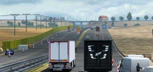 improved-traffic-density-1-32_1