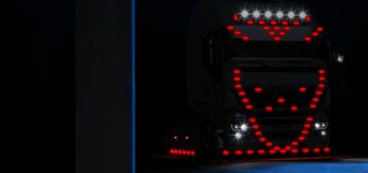 iveco-hi-way-huysuz-truck-v1_1