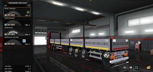 kassbohrer-trailer-1-32_1