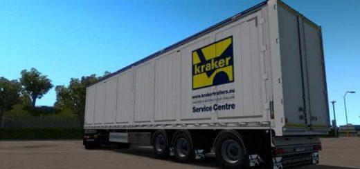 kraker-walkingfloor-pack-v-2-0-1-by-kast_2