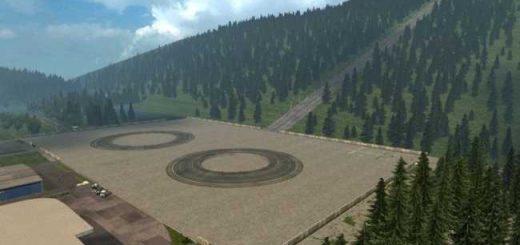 kron-ring-test-track-v-1-2_1