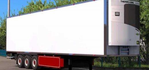 krone-holland-style-trailer_1