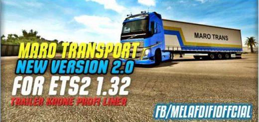 krone-trailer-maro-transport-for-ets2-1-32-1-33_1