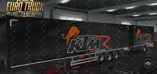 ktm-racing-tandem-ownership-trailer_1