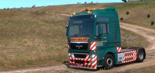 man-tgx-heavy-haulage-skin-1-32_1