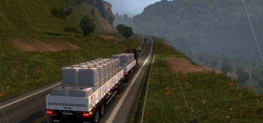mapa-eaa-truck-version-v5-0-5-1-32_2