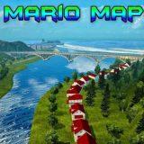 mario-map-v12-8-1-33-x_1
