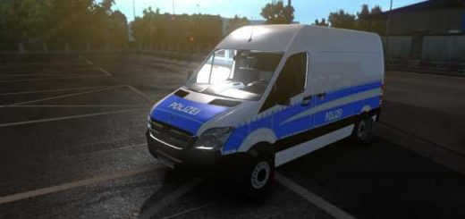 mercedes-benz-sprinter-polizei-skin-1-0_1