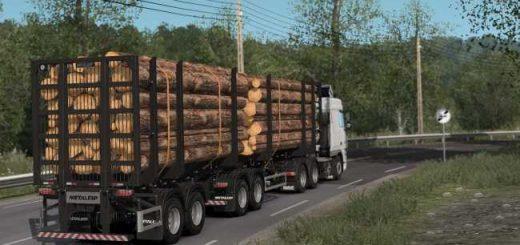 metalesp-bi-train-wood-transport-7-axles-v0-3-1-32-x_3