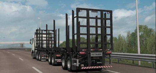 metalesp-bi-train-wood-transport-7-axles_2