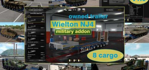 military-addon-for-ownable-trailer-wielton-nj4-v1-0_1