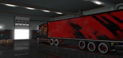 mod-tires-gy-for-all-trucks-and-trailers-v1-0_2