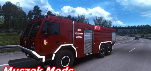 more-special-vehicle-by-muszek-v0-2_2_R640Z.png