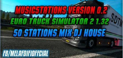 music5tations-version-0-2-for-ets2-ats-1-32-1-33_1