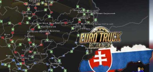new-slovakia-map-by-kimislimi-v-9-0b-fixed-truck-dealer_1