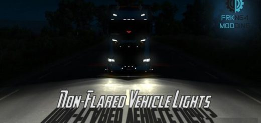 non-flared-vehicle-lights-v-1-1_1